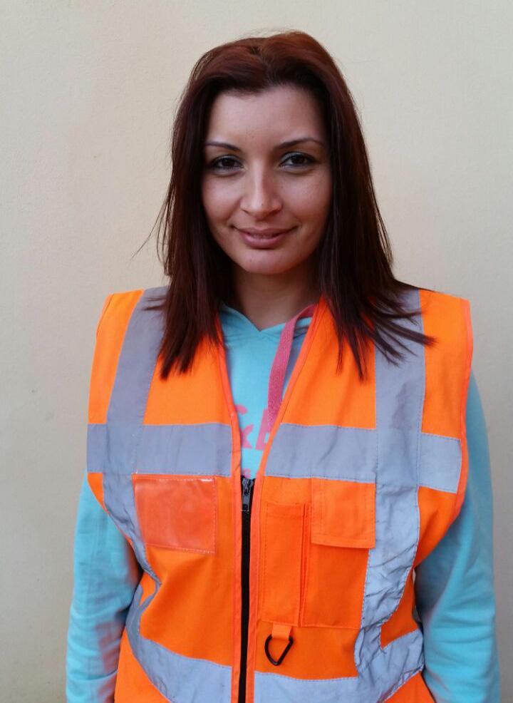 Ilaria Allari
