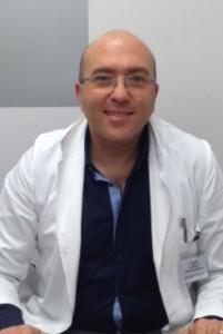 dott. Antonio Santelia