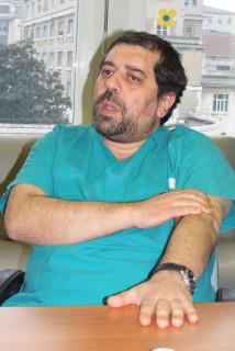 dott. Francesco Santoro