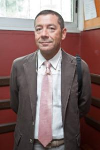 dott. Gian Paolo Castelli
