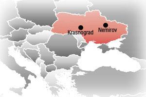 mappa_ucraina1