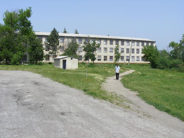 moldavia18