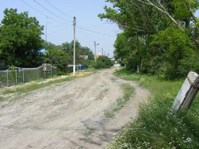 moldavia2