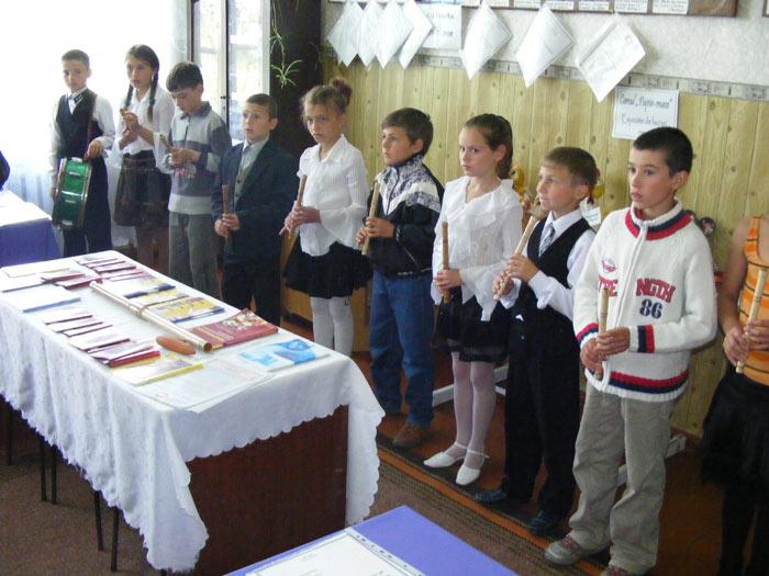 moldavia21