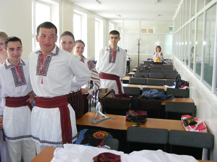 moldavia25