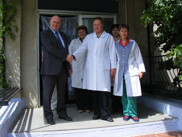moldavia30