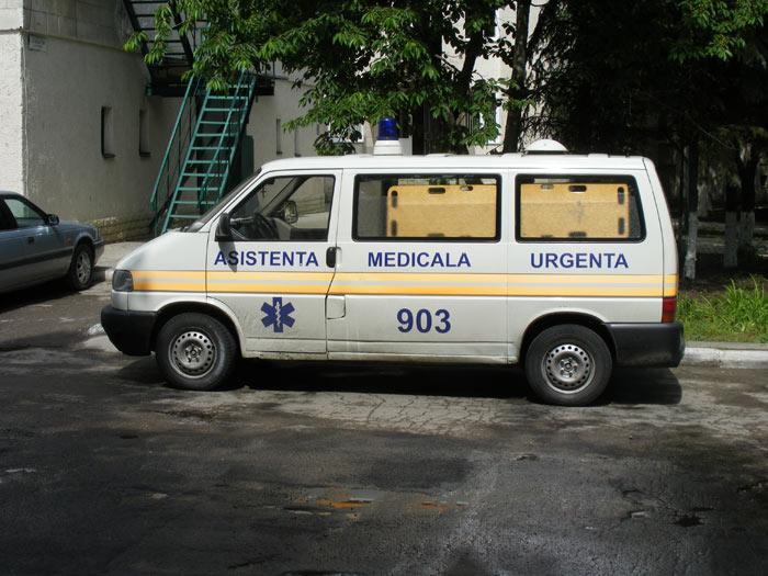 moldavia35