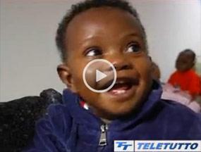nigeria-video