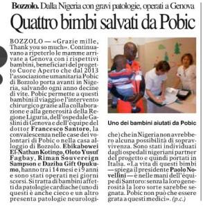 provincia12maggio2015